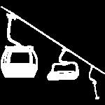 kisspng-ski-lift-skiing-t-shirt-clip-art-5aed06df5d77c4.1303680915254832313829